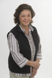 Mercedes Orellana, directrice générale du SANC... (Archives, La Tribune) - image 2.0