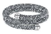 Bracelet-jonc Crystaldust (99 $)... - image 4.0