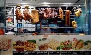 Vous pouvez manger à tout petit prix en... (La Presse, Audrey Ruel-Manseau) - image 2.0
