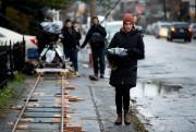 «Mes acteurs sont à se jeter par terre.... (Photo François Roy, La Presse) - image 2.0