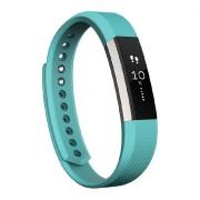 Fitbit Alta Teal, Fitbit, 169,95 $... (Photo fournie par Indigo) - image 8.0