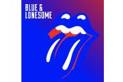 Les Rolling Stones sont initialement entrés en studio... - image 1.0