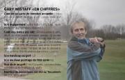CHRONIQUE / On calcule qu'un golfeur marche... (Etienne Ranger, Le Droit) - image 2.0