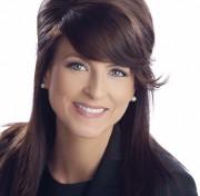 Amanda Simard est la candidate progressiste-conservatrice dans Glengarry-Prescott-Russell.... (Courtoisie) - image 2.0