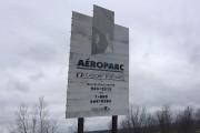 Le gouvernement du Québec devra investir au minimum 5 millions$... (Courtoisie) - image 3.0