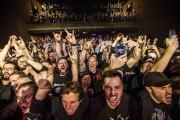 C'est à l'Opera House de Toronto, une salle... (La Presse canadienne, Mark Blinch) - image 4.0
