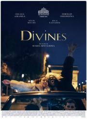 Divines... (Image fournie par Netflix) - image 2.0