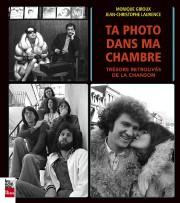 Qu'il s'agisse de portraits de vedettes d'hier et d'aujourd'hui, ou d'images... - image 6.0
