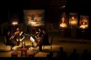 Le concert de l'Ensemble Ambitus se tiendra le... (Courtoisie) - image 10.0