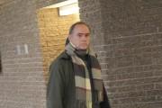 Vladimir Babirat a fixé son procès au 23... (La Tribune, René-Charles Quirion) - image 2.0