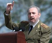 Fidel Castro... (Photothèque Le Soleil) - image 11.0