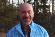 Steve Martin est président de la Chambre de... (fournie) - image 1.0