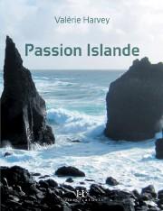 C'est en voie de devenir un classique : un passionné trouve un angle original,... - image 6.1