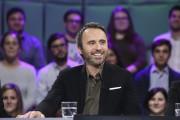 Louis-José Houde... (fournie par Ici Radio-Canada Télé) - image 2.0