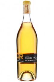 Hydromel Or d'âge, Ferme apicole Desrochers, 76,25$... (photo fournie par la SAQ) - image 3.0