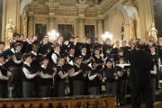 LesPetits Chanteurs du Mont-Royal... (Photo fournie par les Petits chanteurs du Mont-Royal) - image 4.0