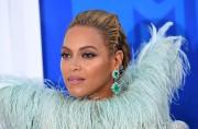 Auteure d'un album concept ambitieux, Lemonade, Beyoncé (photo)... (AFP) - image 2.0