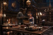 Beauty and the Beast de Bill Condon, qui... (Photo fournie par Disney) - image 2.0