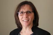 Lyne Pépin, vice-présidente du conseil d'administration.... - image 1.0