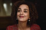 Leïla Slimani,Chanson douce(Gallimard) (Archives AFP, Martin Bureau) - image 2.0