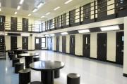 Le centre de détention de Roberval... (Archives Le Quotidien, Gimmy Desbiens) - image 3.0