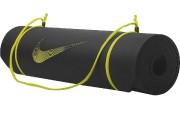 Matelas d'entraînement Nike 2.0 (69,99 $) chez Sportium... (Fournie par Sportium) - image 7.1