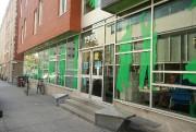 Les centres d'injection supervisée à Montréal seront installés... (PHOTO MARTIN TREMBLAY, ARCHIVES LA PRESSE) - image 1.0
