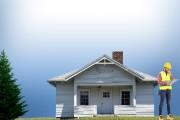 Les flips immobiliers - acheter une... (Photomontage La Presse) - image 2.0