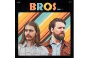 Bros,Vol.1... - image 1.0