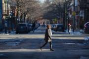 Sylvie Couture, 58 ans, marche beaucoup, fait du... (PHOTO IVANOH DEMERS, LA PRESSE) - image 4.0