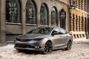Photo: Fiat-Chrysler... - image 1.0