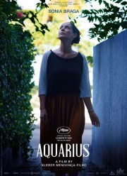 Aquarius... (Image fournie par Vitagraph Films) - image 2.0