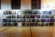 L'exposition WOMEN:New Portraits d'Annie Leibovitz, commandée par la... (Photo Casey Kelbaugh, fournie par la Fondation UBS) - image 2.0