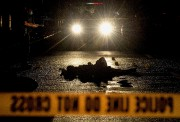 Plus de 2000 personnes ont été tuées par... (AFP) - image 2.0