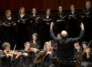 Le Messie de Handel par les Violons du... (Le Soleil, Yan Doublet) - image 3.0