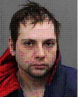 Steven Michael Frenette fait l'objet d'un mandat d'arrestation... (Courtoisie, Service de police d'Ottawa) - image 2.0