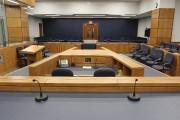 Palais de justice GatineauPATRICK WOODBURY, LeDroit... (Patrick Woodbury, Archives Le Droit) - image 5.0