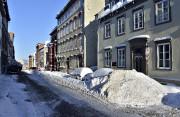 Dans La Cité-Limoilou, qui englobe tout le centre-ville,... (Le Soleil, Patrice Laroche) - image 2.0