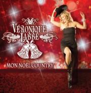 Mon Noël country, de Véronique Labbé... (image fournie par Musicor) - image 5.0