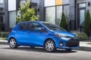 La ToyotaYaris est plus chère, mais elle a... - image 5.0