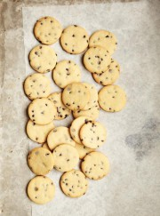 Biscuits rhum-raisins... (Crédit photo: Ricardo) - image 3.0