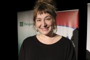 Pour Émilie Gilbert-Gagnon, directrice et metteure en scène... (Photo Le Quotidien, Yohann Gasse) - image 3.0