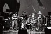 UZEB, en 1991. L'année suivante, le groupe se... (PHOTO FOURNIE PAR DISTRIBUTION FUSION 3) - image 2.0