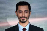 Londonien de naissance, fils d'immigrés pakistanais, Riz Ahmeda... (AFP, Justin Tallis) - image 2.0