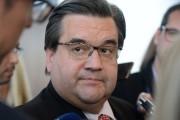 Le maire de Montréal, Denis Coderre... (archives Le Soleil) - image 1.0
