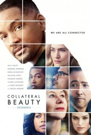 Collateral Beauty... (Image fournie parWarner Bros.) - image 2.0