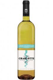 Cuvée Charlotte, 16,85$... (photo fournie par la SAQ) - image 2.0