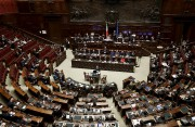 Le parlement italien... (Associated Press) - image 18.0