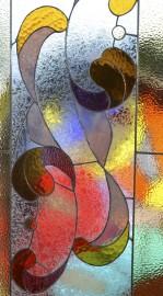 Il faut dire que l'artiste doit répondre à... (Le Quotidien, Louis Potvin) - image 3.1