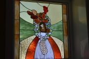 La dame à l'imagination débordante s'inspire de la... (Le Quotidien, Louis Potvin) - image 3.0